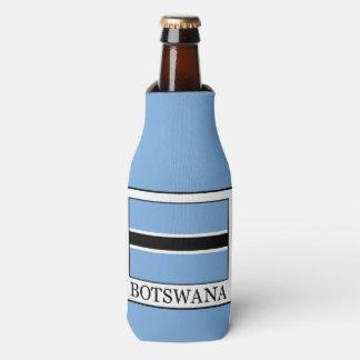 Botswana Flaschenkühler