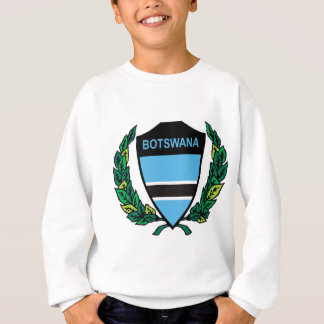 Botswana Sweatshirt