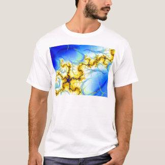 Botticelli. T-Shirt
