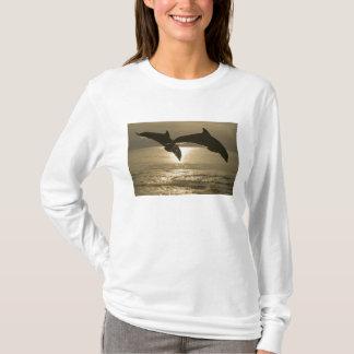 Bottlenose-DelphineTursiops truncatus) 30 T-Shirt