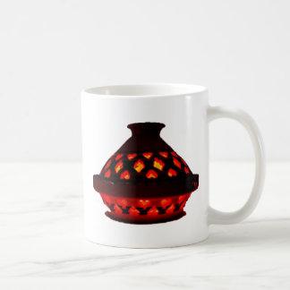 bougeoirs-tajine kaffeetasse