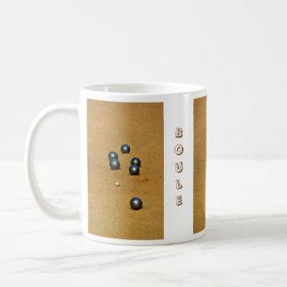 Boule Kaffeetasse