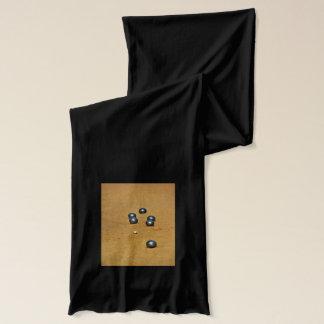 Boule Schal