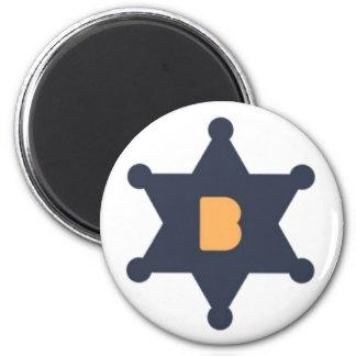 Bounty0x Magnet