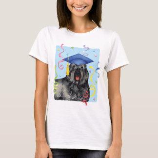 Bouvier Absolvent T-Shirt