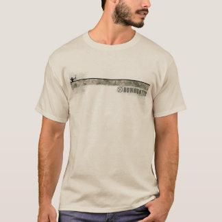 Bowhunter T-Stück T-Shirt