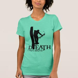 BOWHUNTING T-Shirt