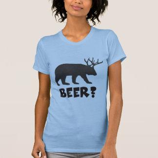 bowhunting T - Shirts