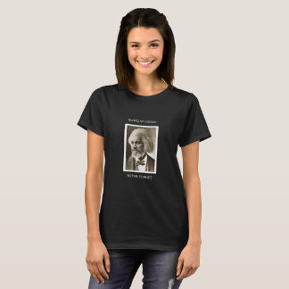Bowling- Greenmassaker - der T - Shirt der Frauen