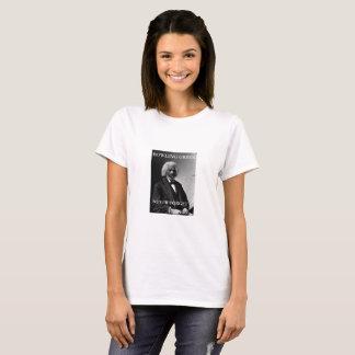 Bowling- Greenmassaker - GedenkT - Shirt