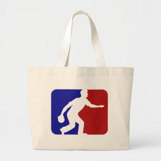 Bowling liga leinentaschen