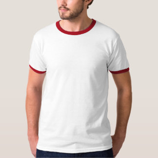 Bowling-Suicide T-Shirt