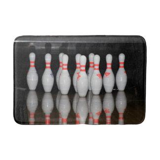 Bowlings-Bad-Matte Badematte