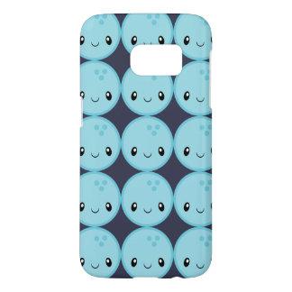 Bowlings-Ball Emoji