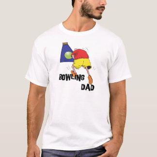 Bowlings-Vati T-Shirt