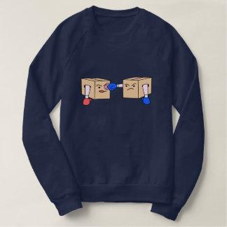 Boxen Sweatshirt