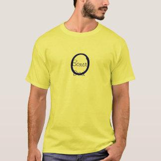 Boxer Vati-T-Shirt T-Shirt
