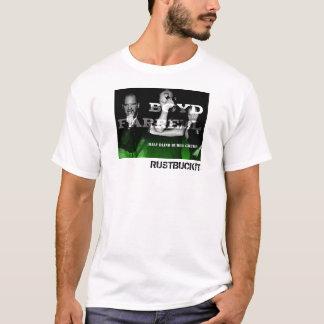 Boyd Farrell T-Shirt