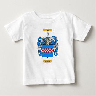 Boyd (schottisch) baby t-shirt