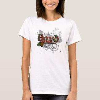 Boyd Tartan-Schmutz T-Shirt