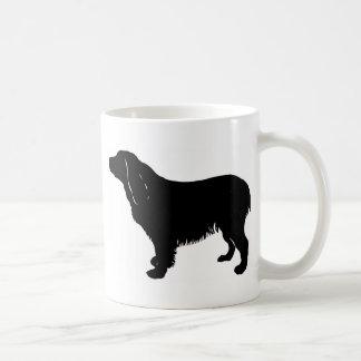 boykin Spaniel Kaffeetasse