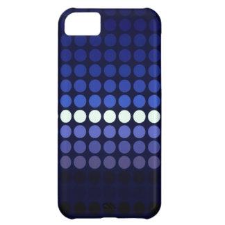 BPM iPhone 5C COVER