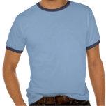 Brads Landschaftsgestaltung T Shirt
