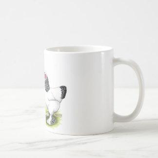 Brahma:  Licht Kaffeetasse