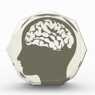Brain5 Auszeichnung