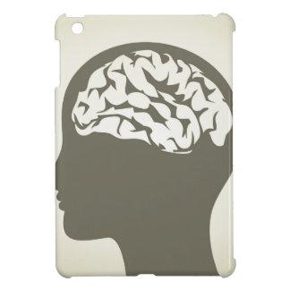 Brain5 iPad Mini Hülle