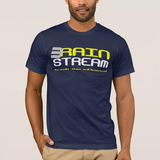 Brainstream T-Shirt