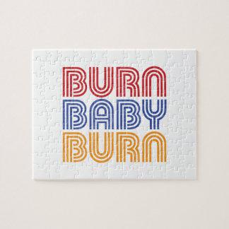 BRAND-BABY-BRAND PUZZLE