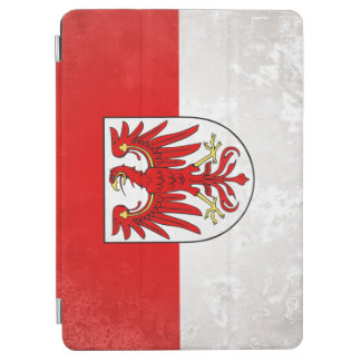 Brandenburg iPad Air Cover