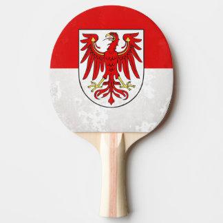 Brandenburg Tischtennis Schläger