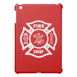 Brandmeister iPad Mini Hülle