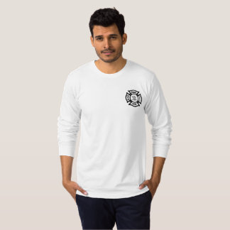 Brandmeister T-Shirt