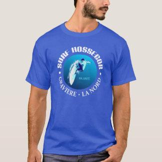Brandung Hossegor T-Shirt