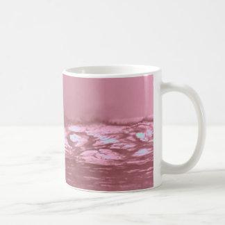 Brandung Kaffeetasse