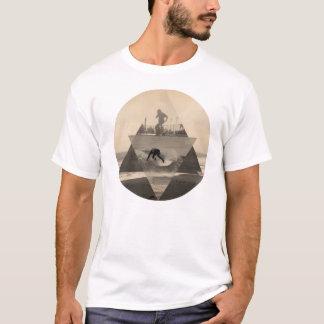 Brandung/Skate T-Shirt