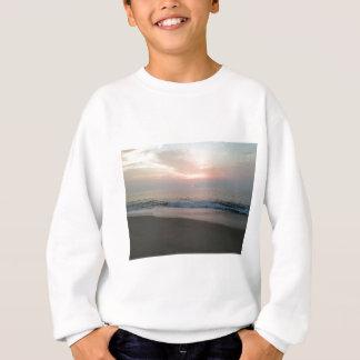 Brandung Sweatshirt