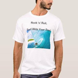 Brandung T-Shirt
