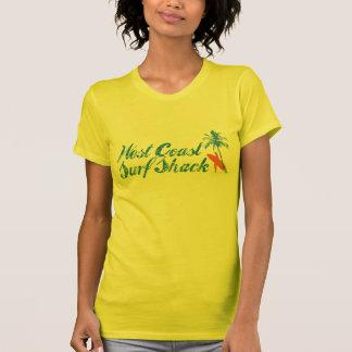 Brandungs-T - Shirt