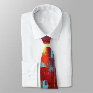 Brandungs-Verein-Krawatte Krawatte
