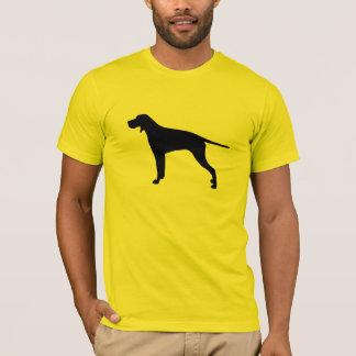 Braque Heiliges Germain T-Shirt