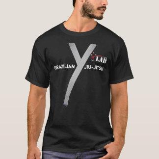 Brasilianer Jiu-Jitsu Gi-T - Shirts