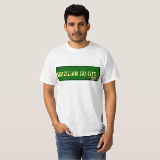 Brasilianer Jiu Jitsu T - Shirt