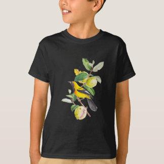 Brasilianischer Vogel T-Shirt