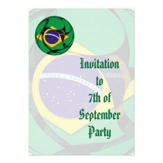 Brasilien 1