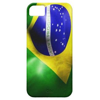 Brasilien iPhone 5 Hüllen