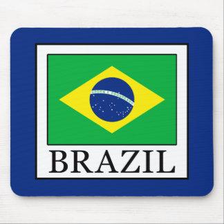 Brasilien Mousepad